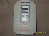 微能WIN-9G-5R5T4-5.5KW变频器