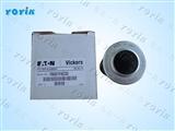 滤芯V6021V4C03v ickers 威格士原装