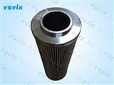 滤芯DP1A601EA03V/-W 东方机组配件销售