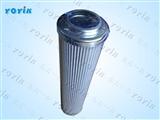 抗燃油油动机工作滤芯DP201EA03V/-W