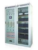 南京国品GZDW-40AH直流电源屏直流屏直流电源系统高频开关电源柜