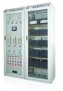 南京国品GZDW-100AH直流电源屏直流屏直流电源系统高频开关电源柜