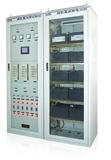 南京国品GZDW-65AH直流电源屏直流屏直流电源系统高频开关电源柜