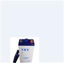 广州PMB蓄电池JGFM200-2免维护蓄电池2V200AH机房后备电池现货