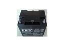 广州PMB蓄电池LCPA24-12免维护蓄电池12V24AH机房后备电池现货