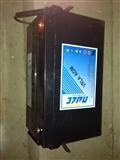 美国海志(HAZE)蓄电池HZY12-150ah储能胶体 深循环 寿命长ups基站专用