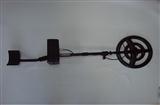 希玛AR944地下金属探测器,探测仪,寻宝器,探地下1.5米可充电