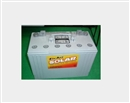 德克蓄电池12AVR150ET 12V150AH UPS电源专用 逆变器基站 深循环 寿命长,官网上海总代理