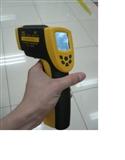 希玛AR872D+测温仪,红外测温仪,温度测量仪 -50℃~1150℃
