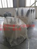 电力配电变压器SH15-200KVA油浸式变压器  10KV/.04 低价厂家直销
