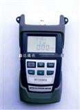 瑞研RY3200光功率计,光纤检测仪,精品6波段,质保十八个月