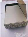 挂墙式出尾纤12芯/24芯光纤终端盒,尾纤盒,12芯/24芯尾纤终端盒
