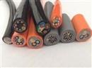 聚氨酯拖链电缆 耐酸碱拖链电缆 上海元朔厂家直销,品质保证