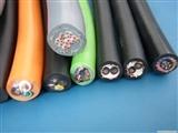 TRVV 拖链电缆  柔性电缆 上海元朔厂家直销,品质保证