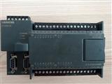 烟台西门子CPU224XP及编程维修