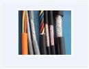 聚氨酯屏蔽拖链电缆 高耐油|高耐磨|耐酸碱拖链屏蔽电缆 上海元朔厂家直销,品质保证