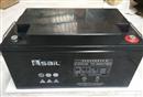 风帆蓄电池6-GFM-65储能型后备电源蓄电池12V65AH厂销