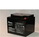 风帆蓄电池6-GFM-38储能型后备电源蓄电池12V38AH厂销