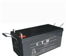 德国CTD蓄电池6GFM200后备电源机房专用12V200AH现货