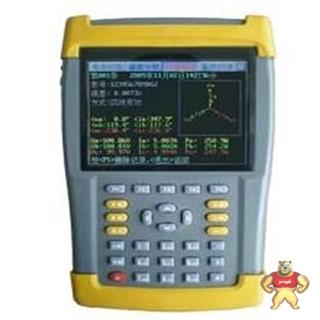 三相电能表可校验电压表