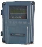 大小管同价 带水带压安装 易维护 外夹式超声波流量计