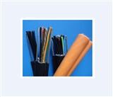 葫芦手柄电缆 葫芦线 电动葫芦专用电缆 上海元朔电缆厂家直销,品质保证