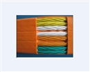电梯电缆 电梯随行电缆 电梯扁电缆(带钢丝) 厂家直销,品质保证