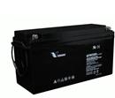 VISION蓄电池12V150AH/后备电源电站专用6FM150厂销
