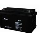 VISION蓄电池12V120AH/后备电源电站专用6FM120厂销
