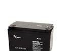 VISION蓄电池12V100AH/后备电源电站专用6FM100厂销