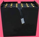 厂家供应2V蓄电池D-580 凯特电源 牵引型蓄电池 开口式蓄电池