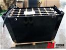 供应优质牵引型蓄电池3PZS210.