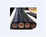 行车专用电缆 YFFB/YFFBG  行车随行移动电缆(带钢丝)  龙门吊专用扁电缆 天车电缆