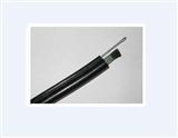 葫芦手柄电缆 葫芦线 电动葫芦专用电缆 上海元朔厂家直销,品质保证