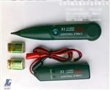 经济实用型 MS6812电话查线器 网络查线器 线缆测试仪
