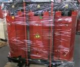 电抗器直销 三相串联电抗器|补偿电抗器CKSC-250/10-5%