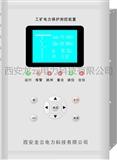 PMC-651T   保护测控装置