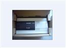 三菱PLC FX3G-60MR-ES/A 可编程 含17%增值税含运费  假一赔十
