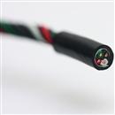 【低价格 高质量】中度耐磨柔性拖链电缆 TRVV 拖链高柔电缆