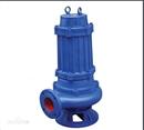 排污泵 无堵塞潜水排污泵QW(WQ)系列