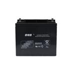 德瑞图蓄电池12V38AH厂家直销
