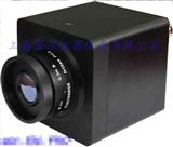 HAWK-D安防网络 成像型热像仪 数字成像型 支持公安部28181标准