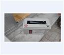 美国索润森蓄电池SGL12-120/12V120AH原装正品ups基站逆变器专用后备 电源上海总代理低价销售