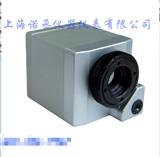 德国欧普士 PI200 双光路技术 在线式红外热像仪