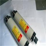 兴熔供应熔断器T系 10A~100A