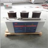 兴熔供应高压断路器,VS1-12/630.1250A