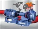 真空泵 水环式真空泵SZB型