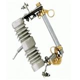 兴熔电气供应RW10-10熔断器