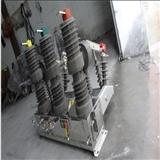 兴熔电气ZW32-12/630户外断路器