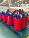 电力配电变压器SCBH15-80KVA干式变压器  10KV/.04 低价厂家直销